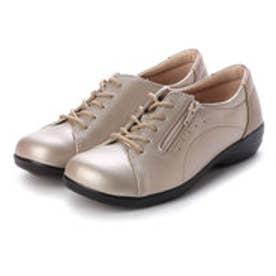 レディース 短靴 EVE236 12420708