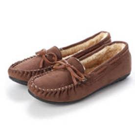 レディース 短靴 3102