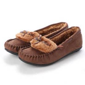 レディース 短靴 3073