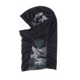 スキー/スノーボード マスク バラクラバ 3900250【返品不可商品】
