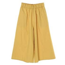 TRスカーチョ (Yellow)