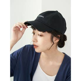 newbalance×earth CAP (Black)