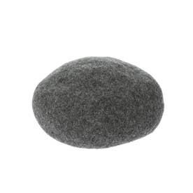 バスクベレー (Gray Mixture)