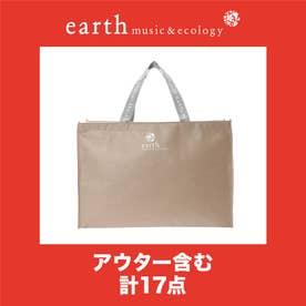【2021年福袋】 2021 1万5千円福袋 【返品不可商品】 (その他)