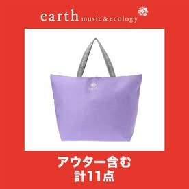 【2021年福袋】 2021 1万円福袋【返品不可商品】 (その他)