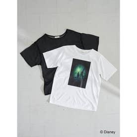 ツイステ/earth シアーTシャツセット (Green)