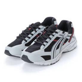 万能スニーカー スポーツ ウォーキング 軽作業 運動靴 (GRAY)