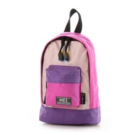 MEI KIDS ONE SHOULDER (Pink)