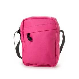 ミニショルダーバッグ (Pink)