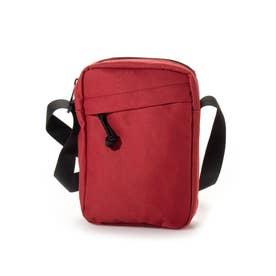 ミニショルダーバッグ (Red)