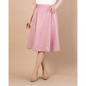 リバーシブルスカート (Light Pink)