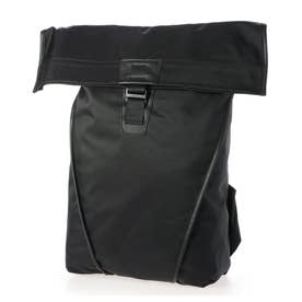 Magnus Tech Backpack (BLACK)
