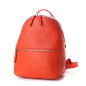 SP 3 Backpack (FIRE)
