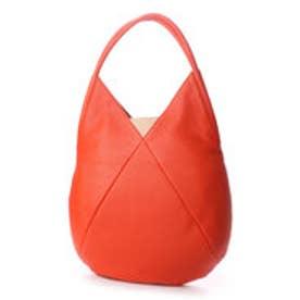 Linnea Hobo Bag (FIRE)