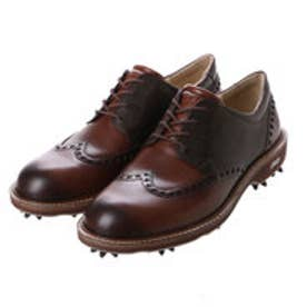MEN'S GOLF LUX (Brown)