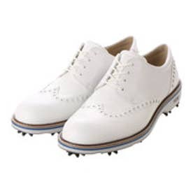 MEN'S GOLF LUX (White)