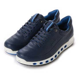 COOL 2.0 MEN'S (TRUE NAVY)