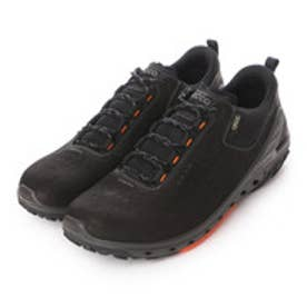 BIOM VENTURE MEN'S (BLACK/BLACK)