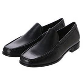 DRESS MOC (BLACK)
