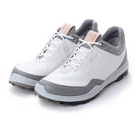 メンズ ゴルフ シューレース式スパイクレスシューズ バイオム ハイブリッド3 EG155804 63