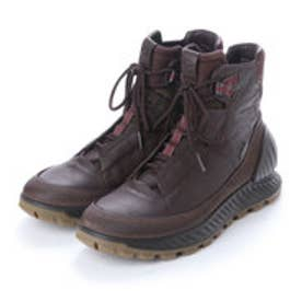 Mens Exostrike GTX (COFFEE/MOCHA)