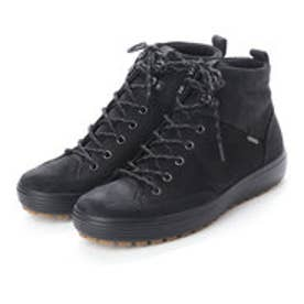 Mens Soft 7 TRED GTX High (BLACK/BLACK)