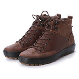 Mens Soft 7 TRED GTX High (COCOA BROWN/COCOA BROWN)