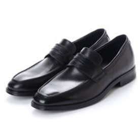 Melbourne Loafer (BLACK)
