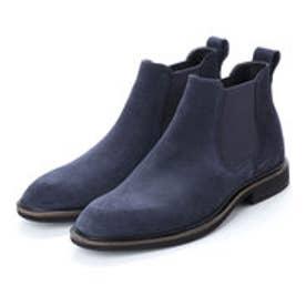 Vitrus II Chelsea Boot (NIGHT SKY)