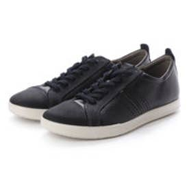 COLLIN 2.0 Shoe (BLACK/BLACK)