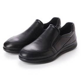 AQUET M Shoe (BLACK)