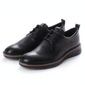 ST.1 Hybrid Shoe (BLACK)
