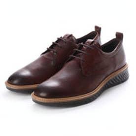 ST.1 Hybrid Shoe (COGNAC)