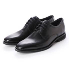 CALCAN Shoe (BLACK)