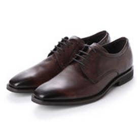CALCAN Shoe (COCOA BROWN)