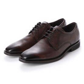 CALCAN Shoe (COCOA BROWN)