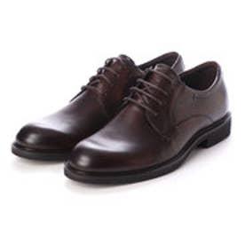 VITRUS III Shoe (COCOA BROWN)