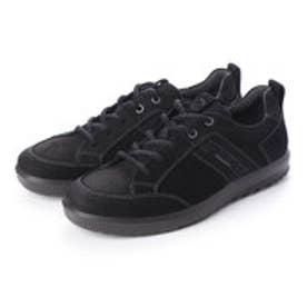 ENNIO Shoe (BLACK)