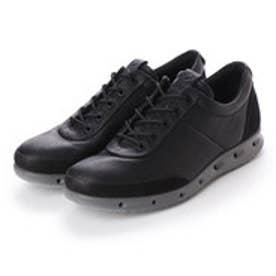 COOL M Sneaker (BLACK/BLACK)