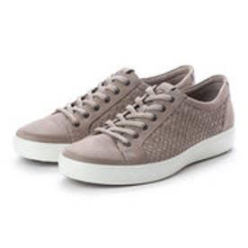 SOFT 7 M Sneaker (MOON ROCK)