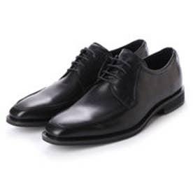 CALCAN Shoe (BLACK)