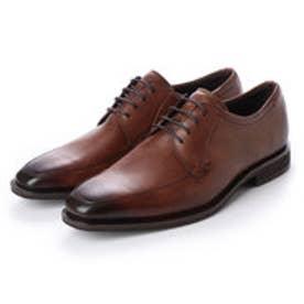 CALCAN Shoe (AMBER)