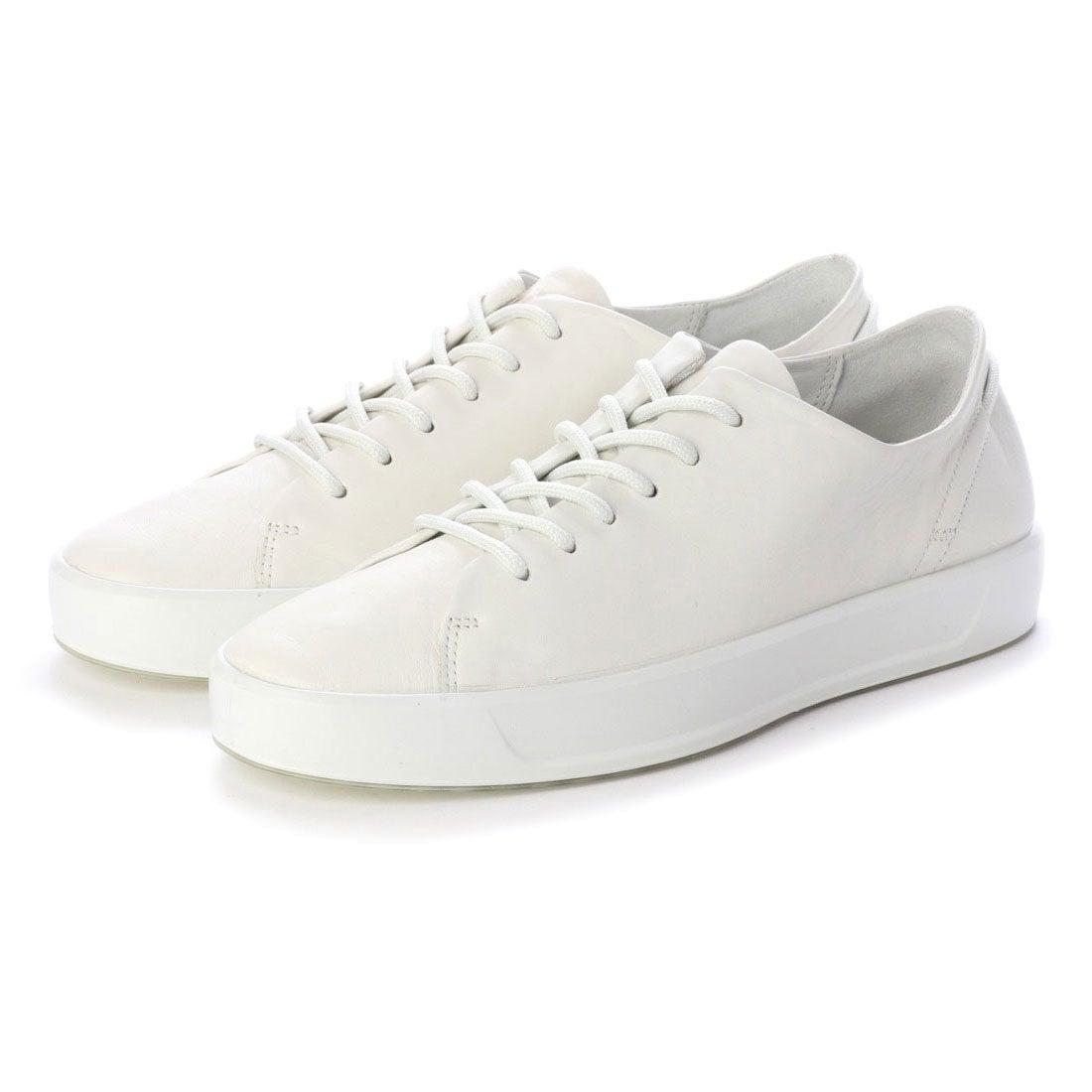 エコー ECCO SOFT 8 M Sneaker (SHADOW