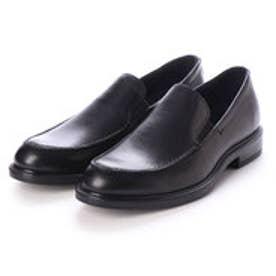 VITRUS III Shoe (BLACK)