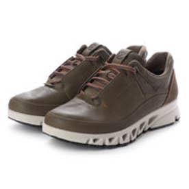 Mens MULTI-VENT Outdoor Shoe (TARMAC)