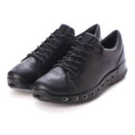 COOL 2.0 MENS Sneaker (BLACK)
