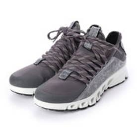 Mens MULTI-VENT Outdoor Shoe (TITANIUM/CONCRETE)