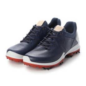 M GOLF BIOM G 3 Golf Shoe (BLACK)