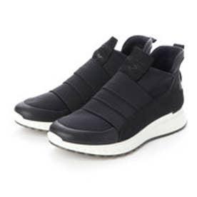 ST.1 M (BLACK/BLACK/BLACK)