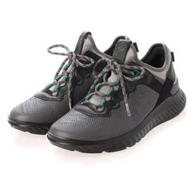 ST.1 LITE M Sneaker (MAGNET/BLACK)